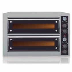 Horno pizza - Modelo HP 833
