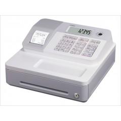 CASIO SE-G1 Cajon Grande Caja registradora alfanumérica