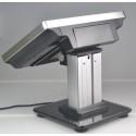 TPV POS TLM-9815