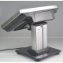TPV POS TLM-9817