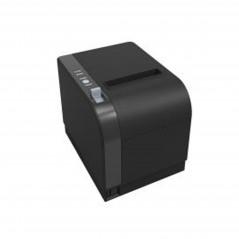 Impresora tickets térmica TPVline RP820