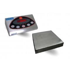 Conjunto PMI-DXN 40X40