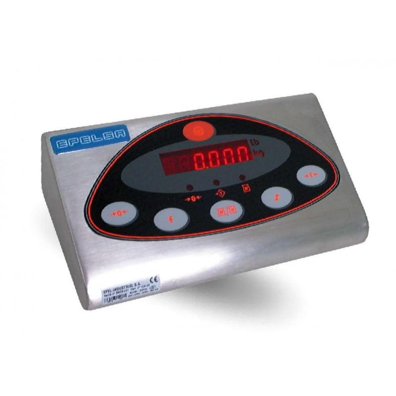 Visor DXN-60