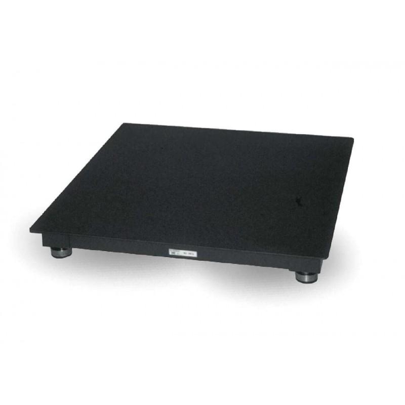 Plataforma PVS 80x80cm