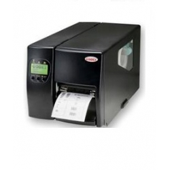 EP-2200 Plus Etiquetadora externa