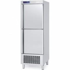 Armario refrigeración 500L AN 502 T/F