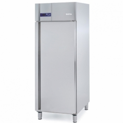Armario refrigeración 848L AGB 901 Euronorma 800x600 para pastelería