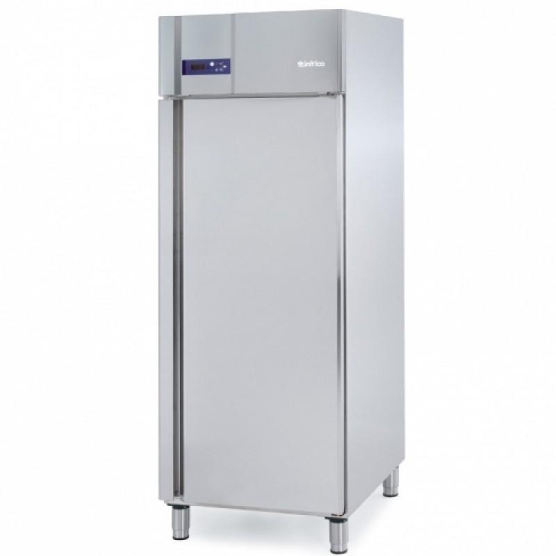 Armario refrigeración 848L AGB 901 Euronorma 800x600 para pastelería