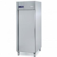 Armario congelación  848L AGB 901 BT Euronorma 800x600 para heladería