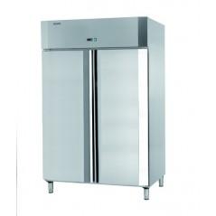 Armario congelación 1300L ASG 1400 BT II Gastronorm 2/1