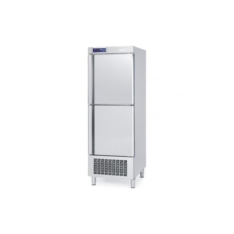 Armario congelación 500L AN 502 BT
