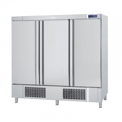 Armario refrigeración 1730L AN 1603 T/F