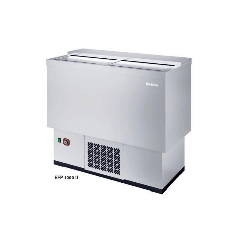 Enfriador de botellas EFP II