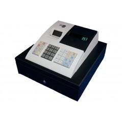SAMPOS ER-057S Registradora térmica