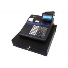 SAMPOS ER-280M Caja registradora térmica