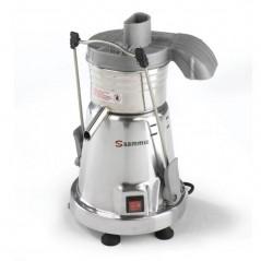 Licuadora LI400- Modelo- 5410005