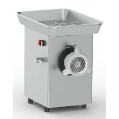 Picadora de carne integrada Braher- Modelo P-22 Inox 2CV Inox
