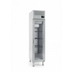 Armario expositor refrigeración 325L AGN 300 CR