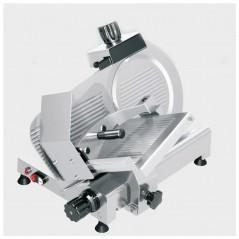Cortadora de fiambre integrada Braher- Modelo USA-280