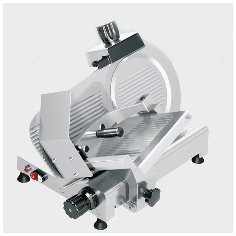 Cortadora de fiambre integrada Braher- Modelo USA-300