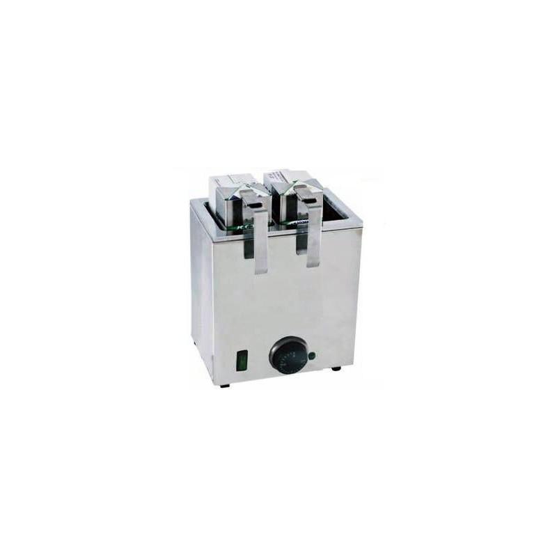 Termo de leche eléctrico TR-20