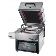 Termoselladora de Vacío- Modelo EGAR 40S