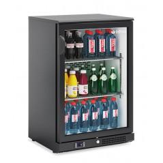 Expositor refrigerado ERV 15 920 mm