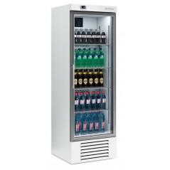 Expositor refrigerado ERC 36 B
