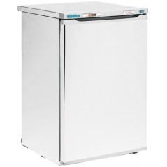 Arcón Congelador Vertical modelo CV