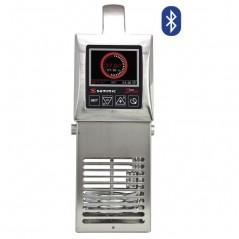 Cocedor Sous-Vide Smartvide 4