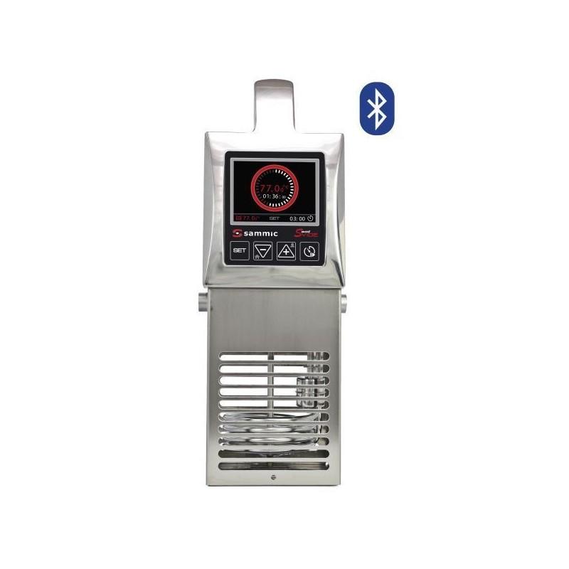 Cocedor Sous-Vide Smartvide 8
