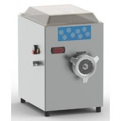 Picadora refrigerada Braher- Modelo PR-32