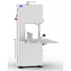 Sierra integrada sobremesa Medoc- Modelo ST-230 CE