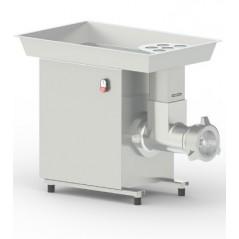 Picadora de carne sobremesa Braher- Modelo TM-32