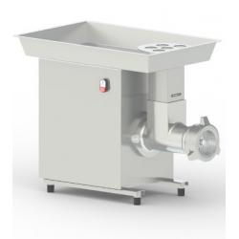 Picadora de carne sobremesa Braher- Modelo TM-114