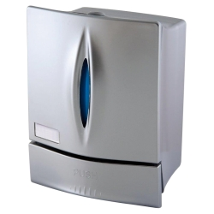 Dispensador de jabón modelo Nube