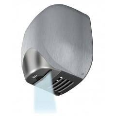 Secamanos de bajo consumo en acero inox