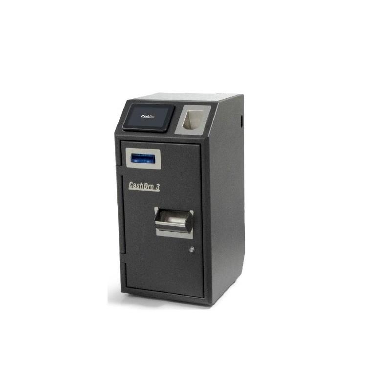 CashDro3
