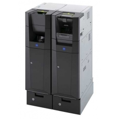 Cash Infinity CI-10