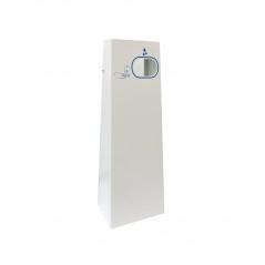 Dispensador automatico de gel personalizable para garrafas