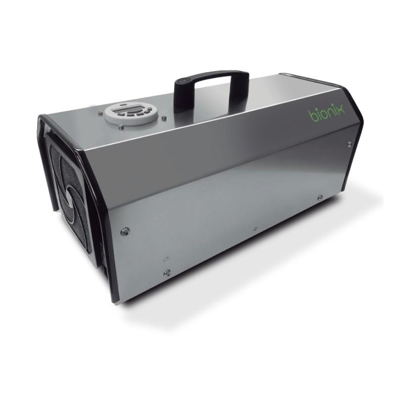 Generador de ozono Bionix BNX