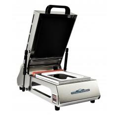 Termoselladora manual de barquetas RA200 Reiser