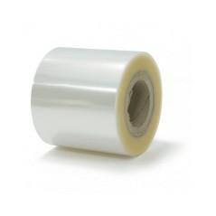 Film termosellable para barquetas 280x200