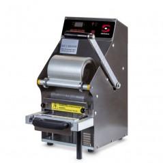 Termoselladora semi-automática de barquetas SAMMIC TM-150