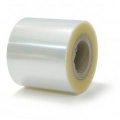 Film termosellable para barquetas Sammic TM-150 150x300