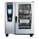 Horno RATIONAL Self Cooking Center