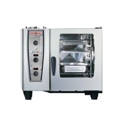 Horno RATIONAL CombiMaster Plus