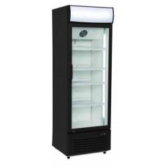 Expositor refrigerado negro AR400 - AR1000 CL