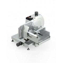 Cortadora de carne vertical Medoc- Modelo MB-350 CE
