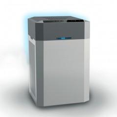 Purificador de luz ultravioleta portátil LSV - Uso hospitalario